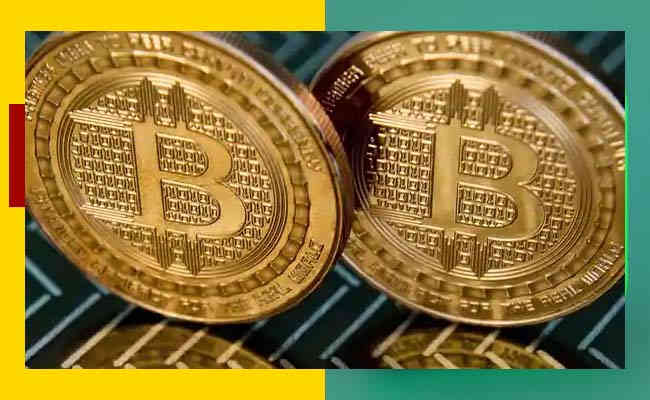 Bitcoins worth ₹9 crore seized from 25-year-old Bengaluru ha