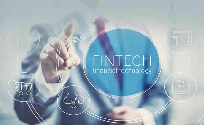 FinTech Industry : Unprecedented Growth