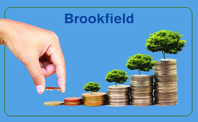 Brookfield emerges as the largest private investor in India by beating Blackstone