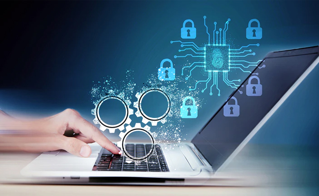 Canalys reports 80% of adult Indian user's data compromised si