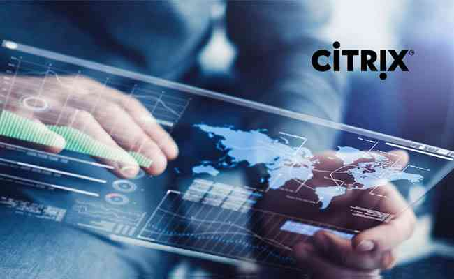 Citrix Brings Web Application Firewall Capabilities to the Clo