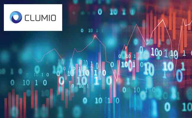 Clumio Launches Research and Development Center in Bengaluru