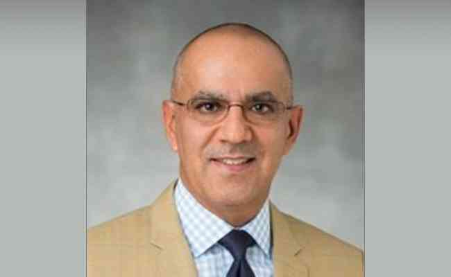 Compass Datacenters chairs Sudhir Kalra as Senior VP Of Global