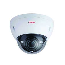 CP PLUS: Revolutionizing the Security & Surveillance Market in India