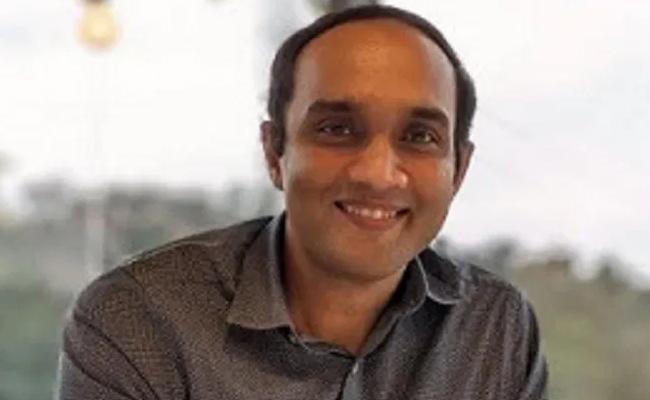 Cyware ropes in Ashwin Hegde as VP of Engineering