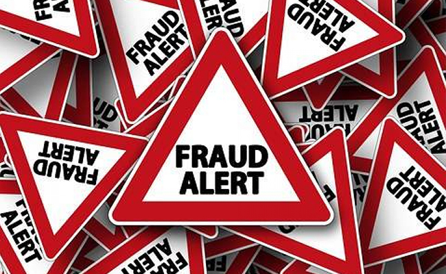 Delhi based firm faces accusations of 12, 00 crore fraud, owne