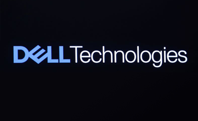 Dell spins off VMware stake to pay $9.7 Billion to reduce the
