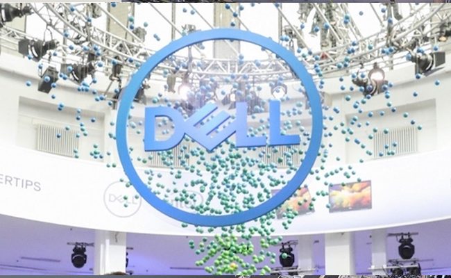 Dell, Wistron, Foxconn, Lava filed application under PLI schem