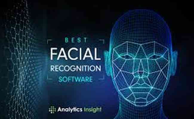 Technology has made organizations more dependent by using  facial recognition