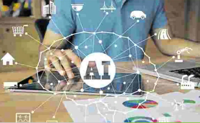 DST claims Bengaluru to be the hub of Artificial Intelligence