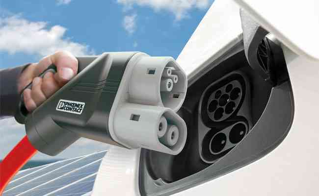 Electric Vehicles Drop in Price, but Most Remain Unprofitable