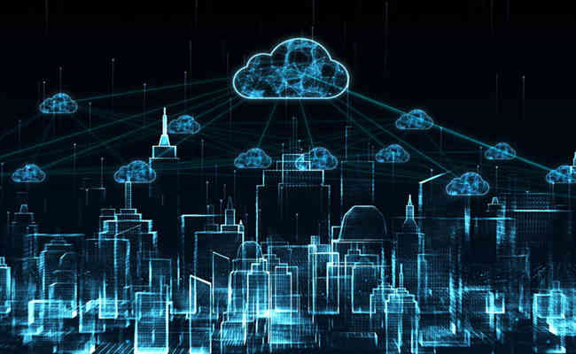 Enterprises are adopting a Hybrid Multi cloud approach to overcome the dual challenge of their digital journey