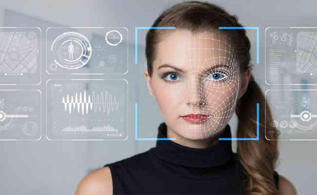 Face Facial Recognition Development System Based on Intel® VAS Algorithms