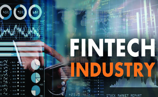 Despite the massive disruption brought by COVID-19, fintech companies remain bullish on the long-term growth prospect of the industry.