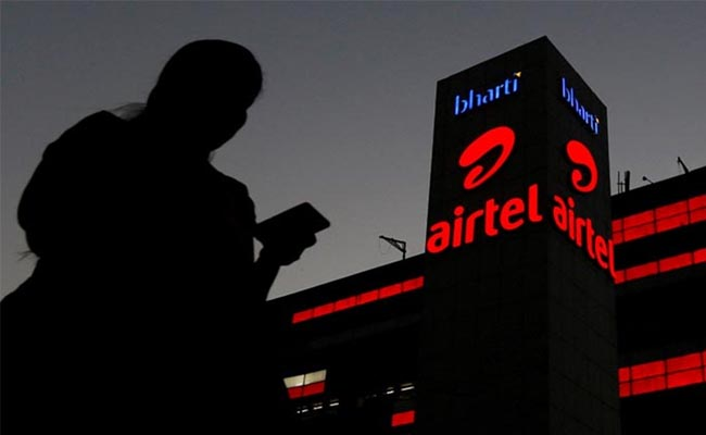 Flaw found in Airtel mobile app and exposed data of over 325 million users