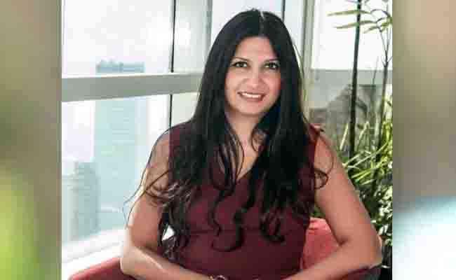 Former Hotstar executive Ipsita Dasgupta roped in as Apple's