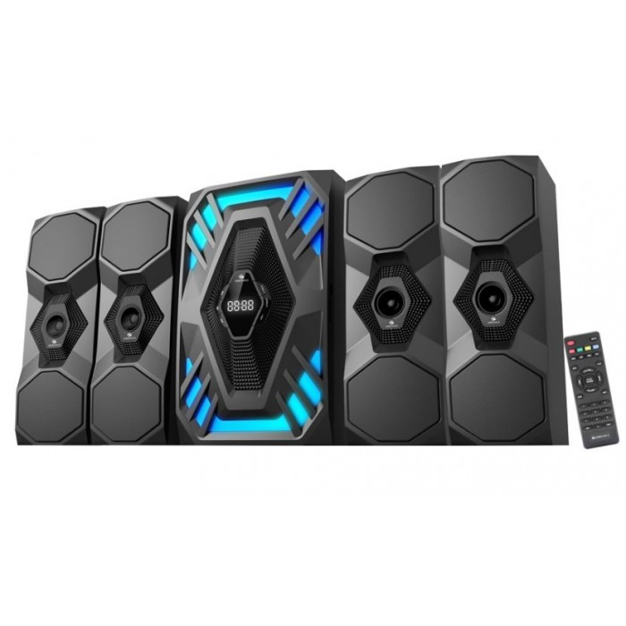 Zebronics-launches-Bluetooth-Speaker-at-Rs.899/-