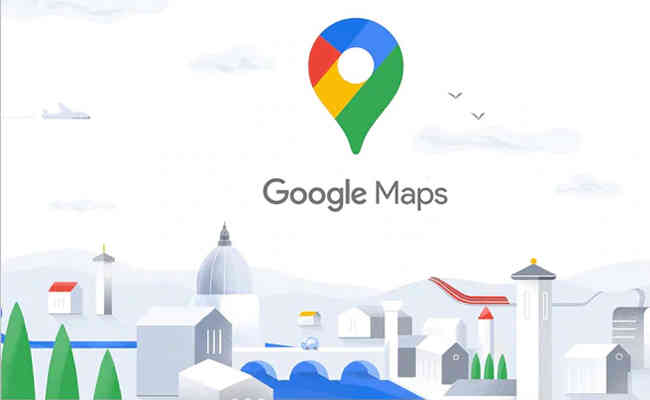 Google Maps feature will now point out contaminated zones in Mumbai