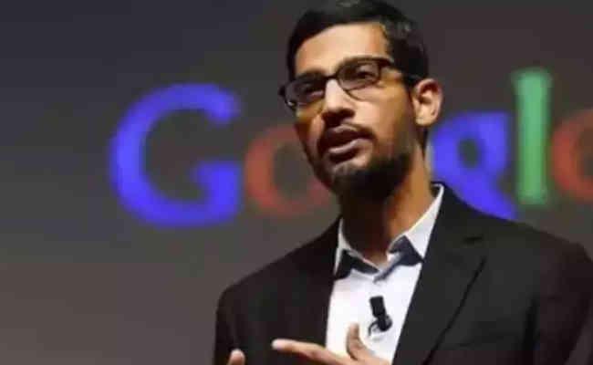 Google not buying TikTok, confirms Sundar Pichai