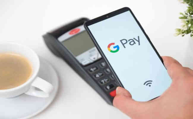 Google Pay is under the scanner of Competition Commission (CCI