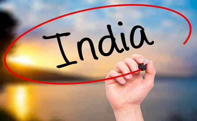 India in the midst of a significant economic slowdown: IMF