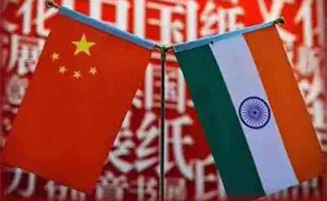 India to be the top destination for companies moving out of China