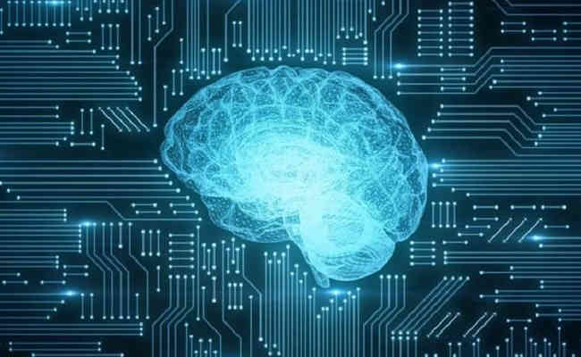 Indian consumers are extremely open to adopt AI as the game-changer