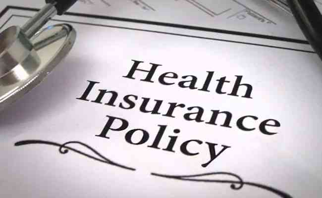 IRDAI issues guidelines for Covid-19 insurance coverage