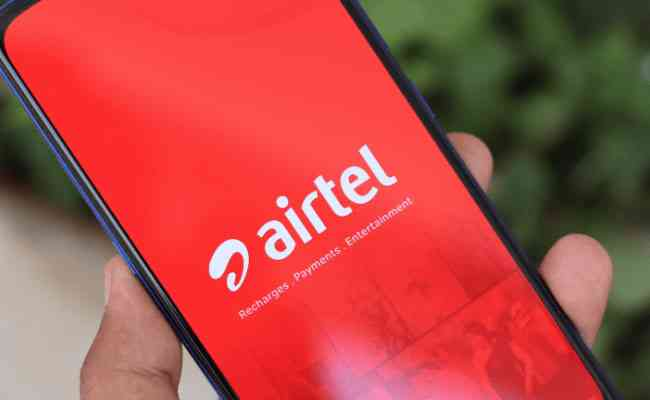 Is Airtel to achieve ARPU of Rs. 200-300?