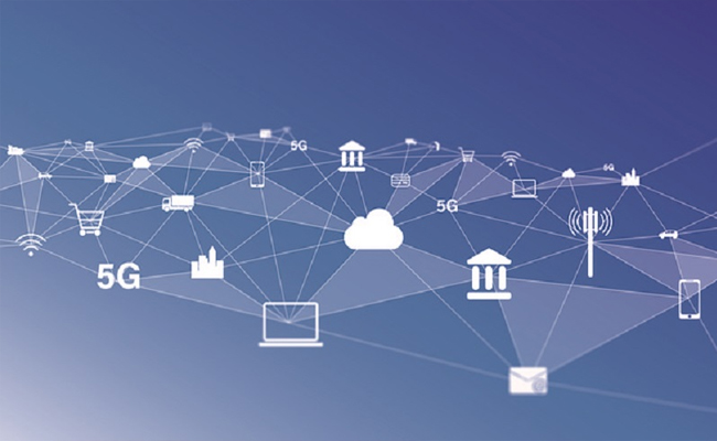 IUDX Becomes First Software Platform to Fully Adopt BIS Standards for Unified Data Exchange