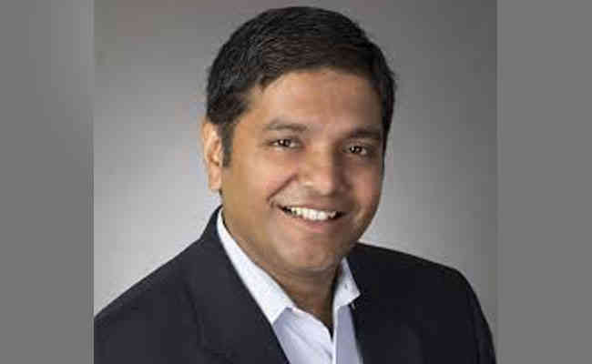 Keysight Technologies designates Satish Dhanasekaran as COO