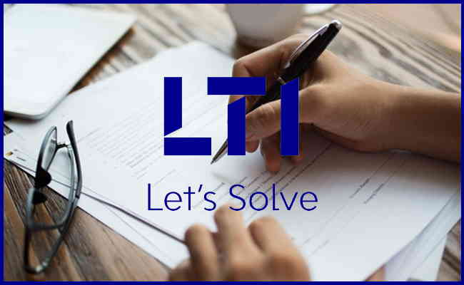 LTI completes the acquisition of Lymbyc