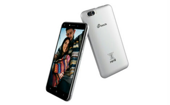 M-tech-mobile-its-latest-4G-VoLTE-equipped-smartphone-–-Foto-3.