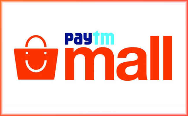 Massive ransomware attack on Paytm Mall