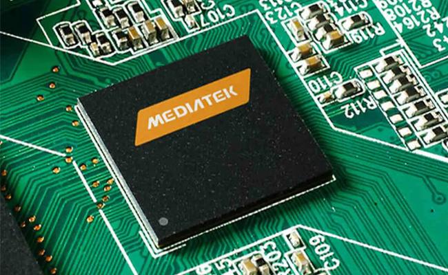 MediaTek intros Kompanio 900T chipset for Tablets and Notebooks