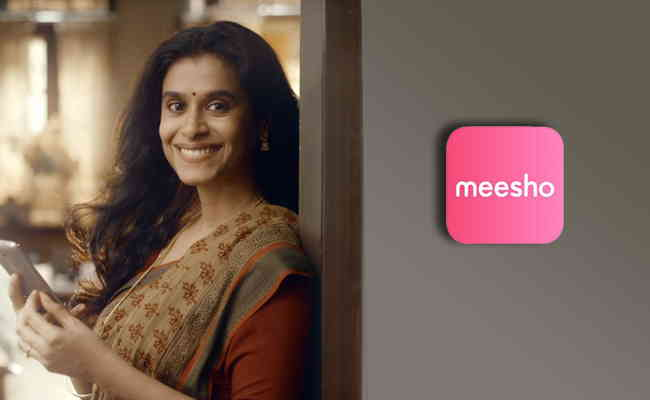 Meesho Launches New TVC Targeting Consumers from Smaller Towns and Cities