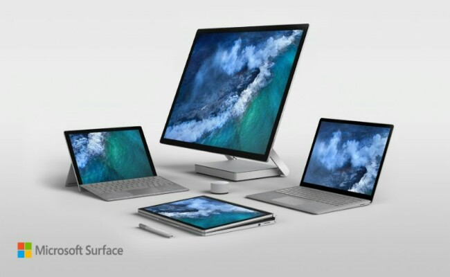 Microsoft-Surface-Pro-now-available-in-Indian-Online-Stores