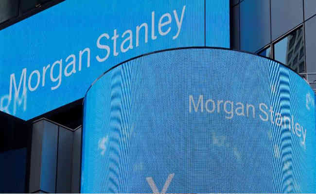 Morgan Stanley fined $60 million over data centre failure