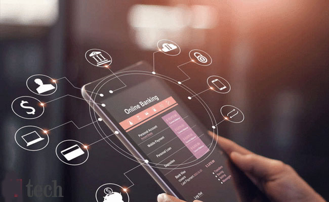 Most of the mobile wallets to be interoperable from April 2022