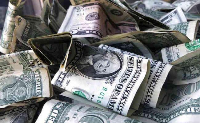 Netradyne valued $1 billion by raising $150 million from Softbank Vision Fund