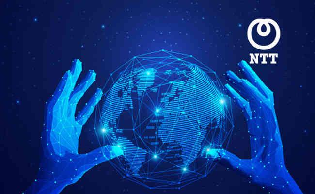 MY BRAND BOOK Technology Radar Summit 2019 Witness the