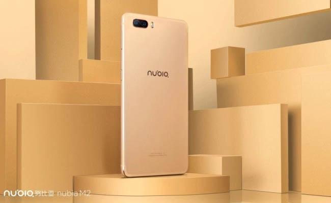 Nubia-N2-5000mAh-at-Amazon.in-5.5