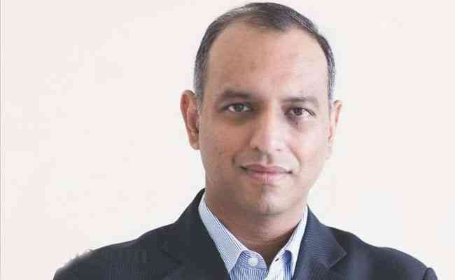 OnePlus India positions Navnit Nakra as VP and Chief Strategy