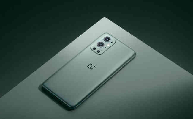 OnePlus introduces OnePlus 9 Series Flagship Smartphones and First-Ever OnePlus Watch