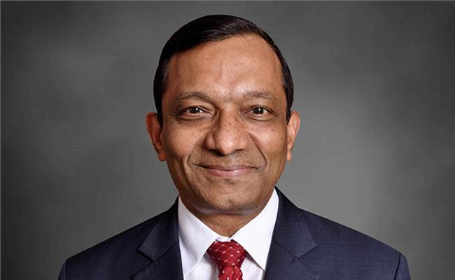 Pawan Goenka chaired as Chairperson of IN-SPACe