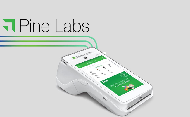 Pine Labs partners with OneCard to enable EMI option at PoS for their customers