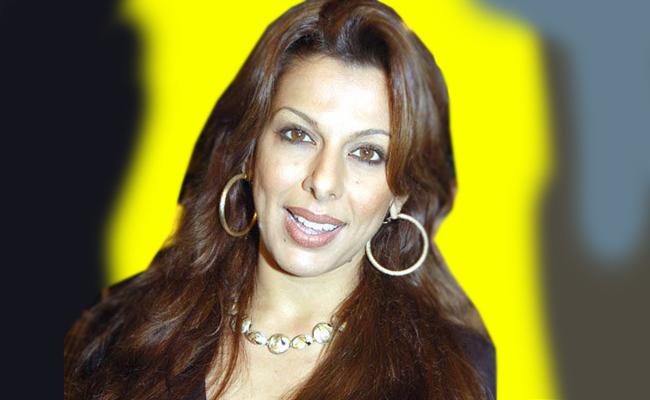 Pooja Bedi quit films for ex-husband Farhan's 'conservative' family