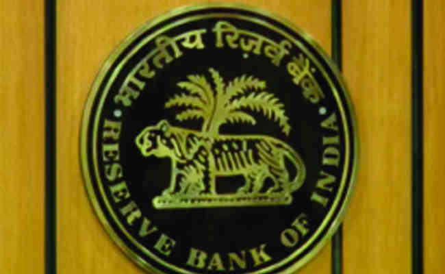 RBI denies NBFC applications of BharatPe, Jupiter, CarDekho