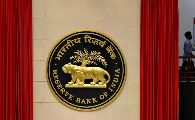 RBI issues SFB licence to Centrum and BharatPe