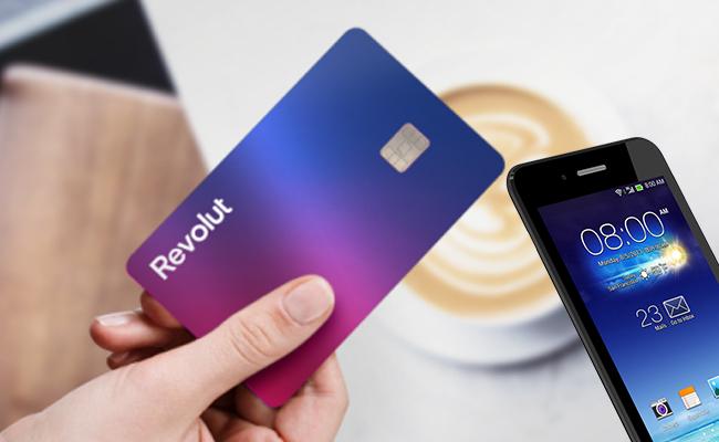 Revolut recognised as the most valuable fintech, raises $800 million